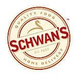 Schwans 25 off 50 for first time order