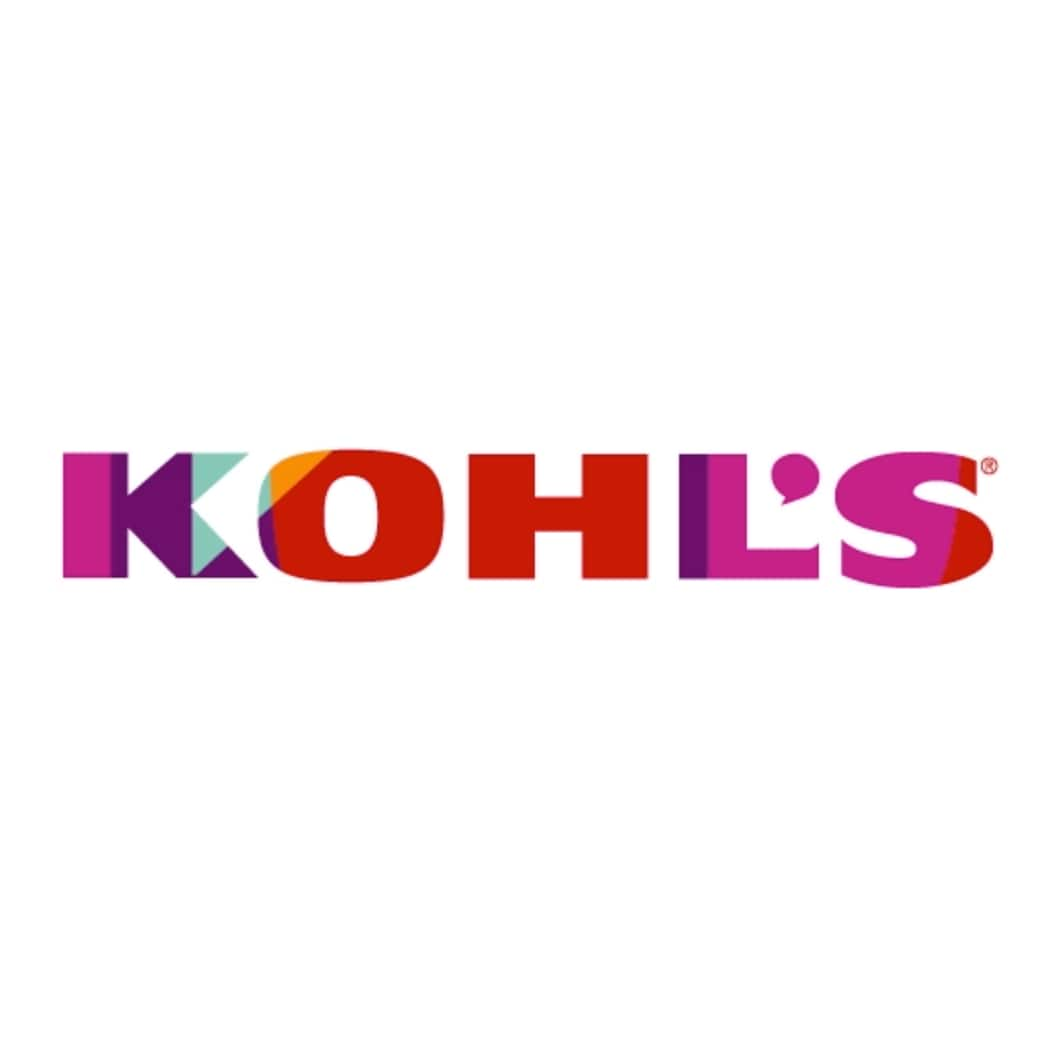 7aa08fa1b79c Kohl s Mystery Savings Coupon  40% 30% or 20% will be emailed to those on  the Kohl s email list the morning of 11 28 18. Valid for same day and one  time use ...