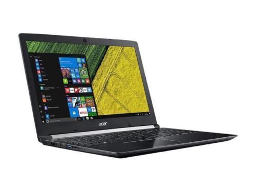 Acer Aspire 5 A515-51-596K $364