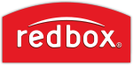 Free Redbox movie rental codes For Valentines Day