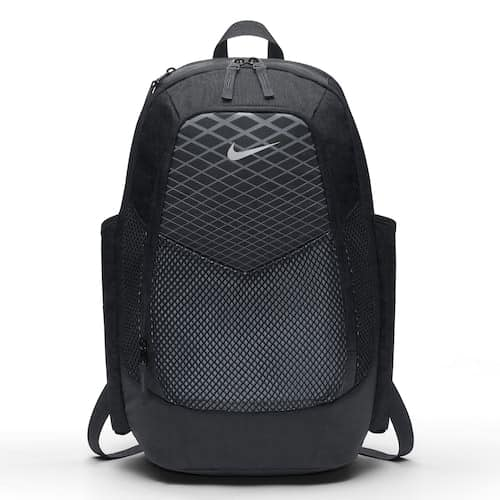 Kohl's in-store only, Nike vapor power training air backpack 14$ + 15% off $14