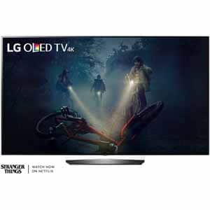 LG OLED on sale at Fry's starting at $1199