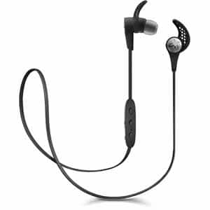 Jaybird - X3 Sport Wireless In-Ear Headphones - Blackout $ 59.99 + Free Shipping $59.96