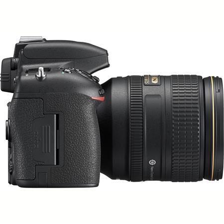 Nikon D750 DSLR with 24-120mm VR Lens 1549    $1796.95