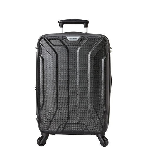Samsonite Englewood Expandable Hardside Carry-On Spinner - eBags Exclusive  $50