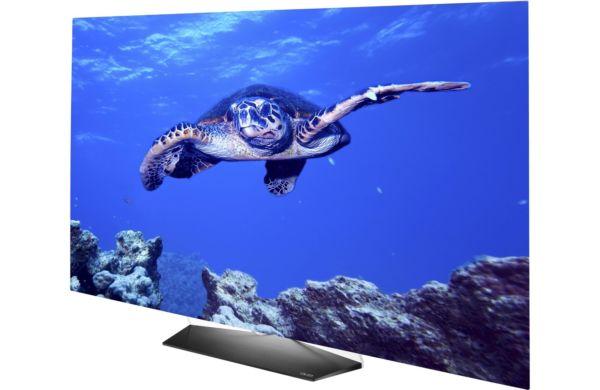 """65"""" LG OLED65B6P 4K HDR OLED HDTV $2499 + Free Shipping"""