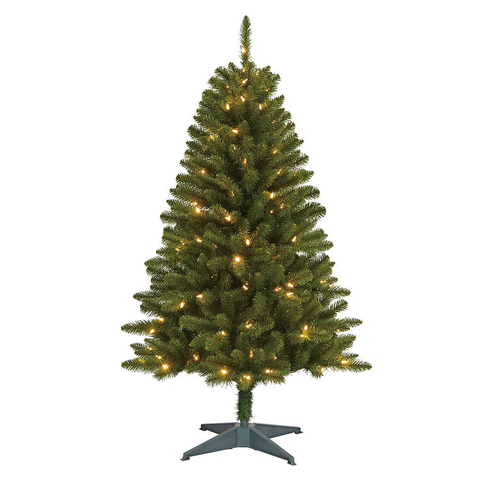 Select Artificial Christmas Trees + ~$50+ in SYW Points + ...