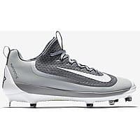 Nike Air Huarache 2K Filth Low Men's Baseball Cleat for $  49.97