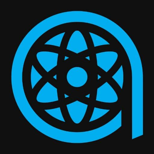 $5 off a single ticket after promo code via Atom tickets app, new account required