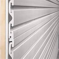 Sears Deal: 4' Gladiator GearWall panels at Sears & Kmart $32.50 FREE shipping with MAX or store pickup