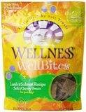 Amazon Deal: 10% OFF Wellness Natural Dog Treats on Amazon.com with 10% Coupon + FS