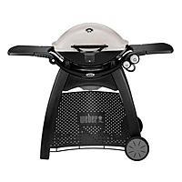 Home Depot Deal: Weber q3200 propane grill 75% off Home Depot b&m ymmv