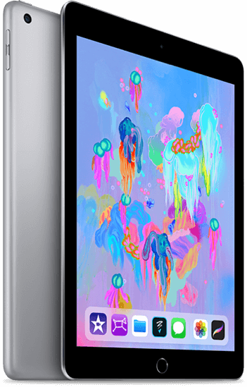 "Xfinity triple play customers check your email for $120 Ipad 9.7"" 128gb offer YMMV"