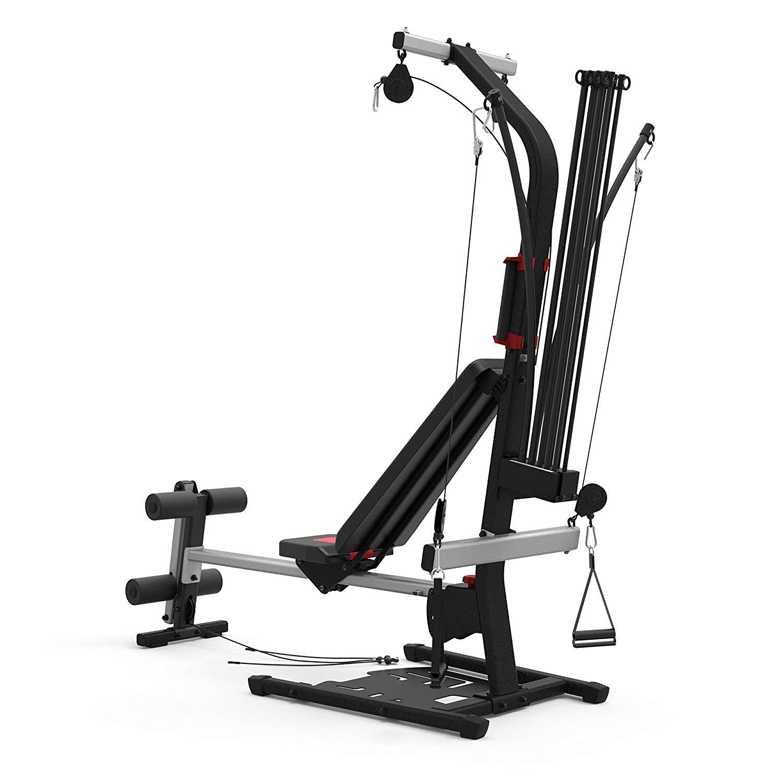 Bowflex PR1000 Home Gym $359.1