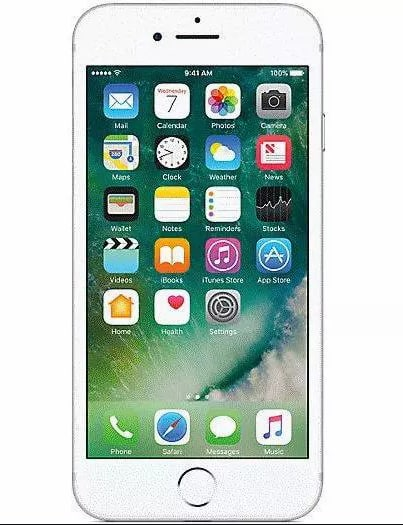 iPhone 7 32GB Verizon Prepaid @ Target for $99 (As low as $59 YMMV)