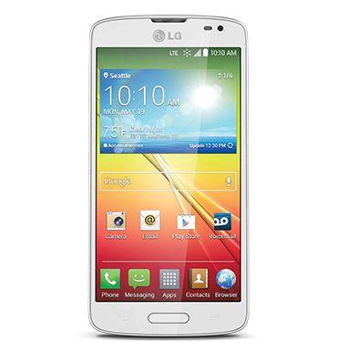 Sprint Prepaid LG Volt $20, FS