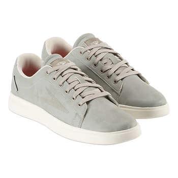 light Speedo Mens' Quart Hybrid Shoes $5 @Costco B&M [YMMV]
