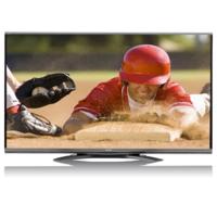 "Micro Center Deal: LG 60"" 1080p Plasma Screen HD TV - 60PB5600 - $459.99 @ Microcenter B&M Only"