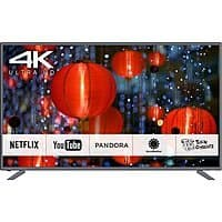 "Panasonic TC-55CX420U 55"" 4K ULTRA HD 2160p 120Hz LED Smart HDTV $  629 @ Walmart.com~Free Shipping Or Store Pick Up!"