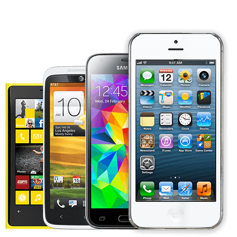Get 30% OFF Coupon Code For Cell Phone Service With Tello @ Tello.com
