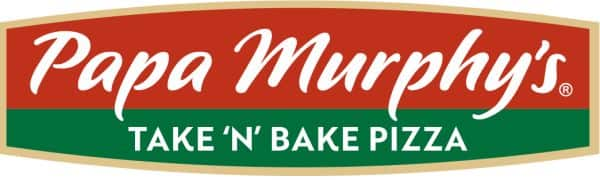 National Pizza Week 1/12 - 1/18~Large Signature Pepperoni Pizza $7 @ Papa Murphy's!