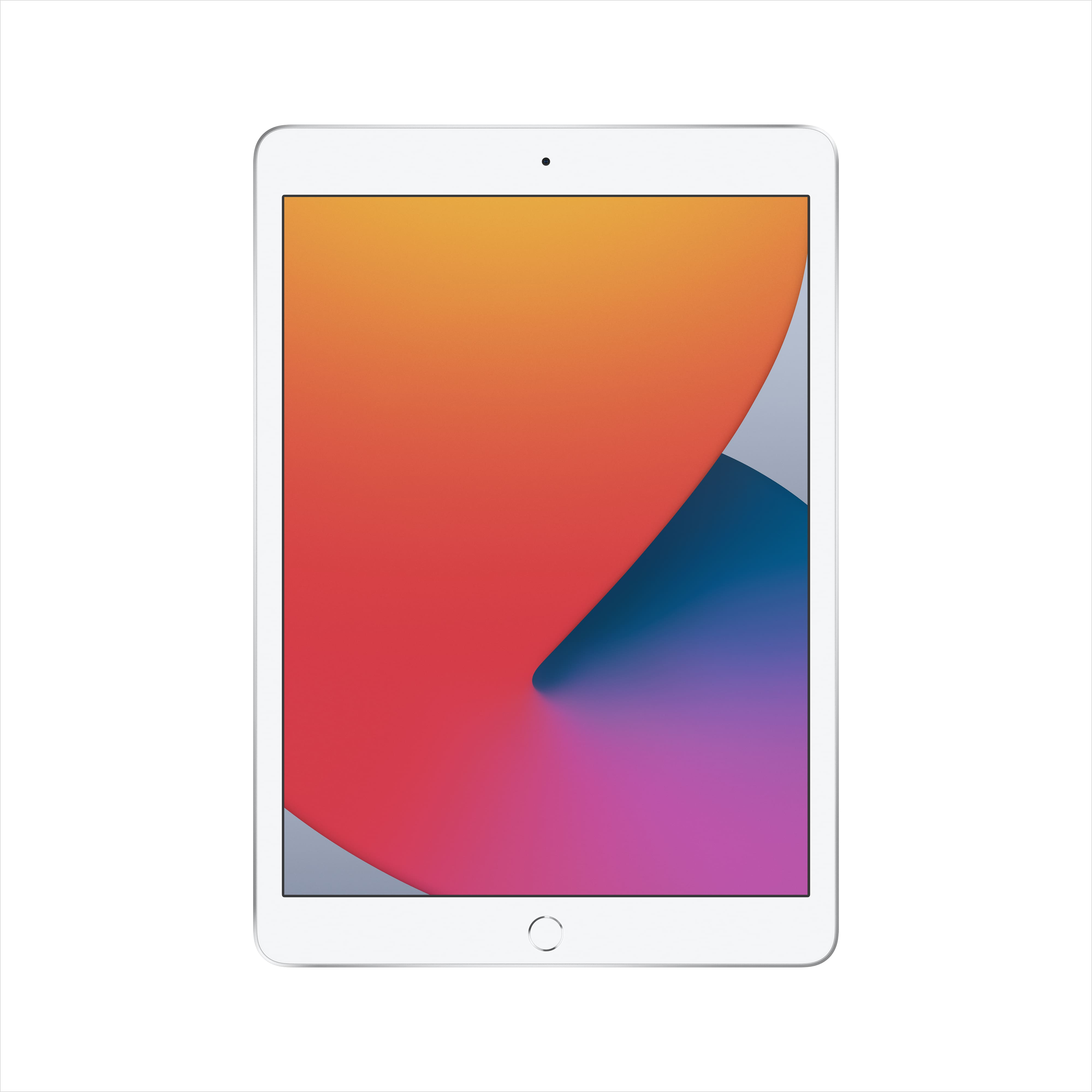 Apple 10.2-inch iPad All Colors Available (8th Gen 2020 Latest Model) Wi-Fi 32GB~$299 @ Walmart.com~Free & Fast Shipping!