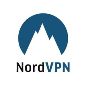 Nord VPN- 2 Weeks Subscription For Free
