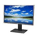 """Acer 32"""" 4k IPS for $699"""