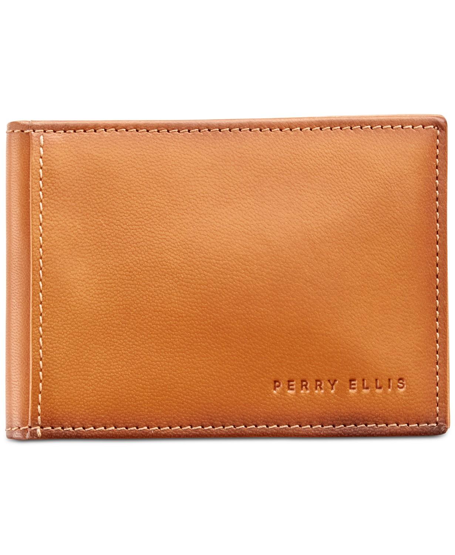 Fossil Emma RFID Mini Wallet  15.93 dada0ef95109e