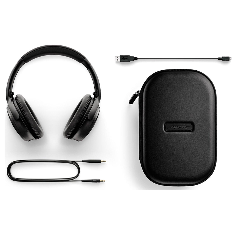 76ded175b1b Bose QuietComfort 35 $269.99 - Slickdeals.net
