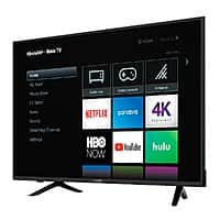 Tv Discount Code Find Hot Tv Deals Offers And Savings Slickdealsnet