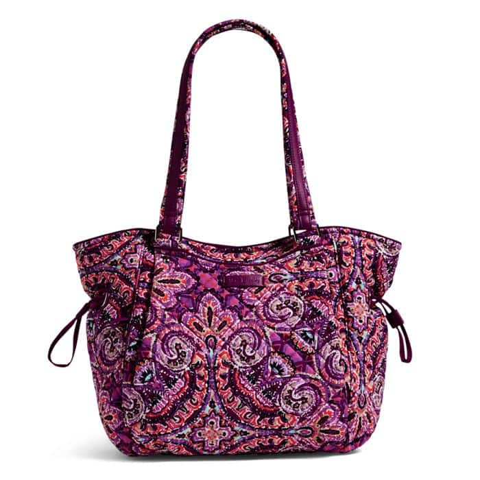 Vera Bradley Winter Sale  Get 50% Off all Sale Styles + Free Shipping 216047fc40511