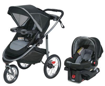 Graco Infant Travel Sale 20 Off Infant Car Seats Strollers