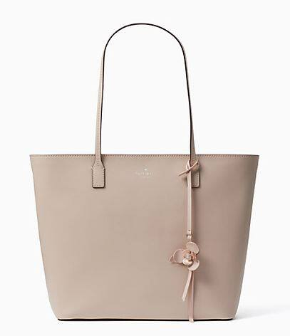 1f30c4fef455 Kate Spade Sale  Up to 75% Off  Felicity Street Karla Handbag ...