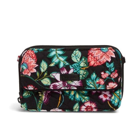Vera Bradley  30% Off Select Items (Free Shipping on orders  75+) ... 3df69121838db
