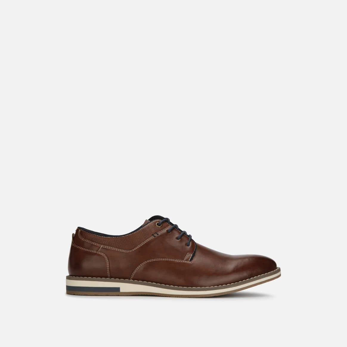 fb2ce097078 Kenneth Cole Footwear Sale: Up to 90% Off Shoes (Men's from $12 ...
