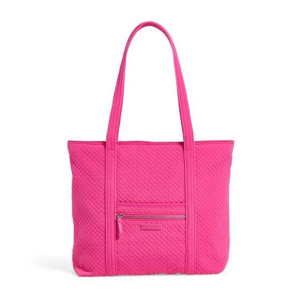 ec21dc9e33 Vera Bradley  25% Off Crossbody Bags