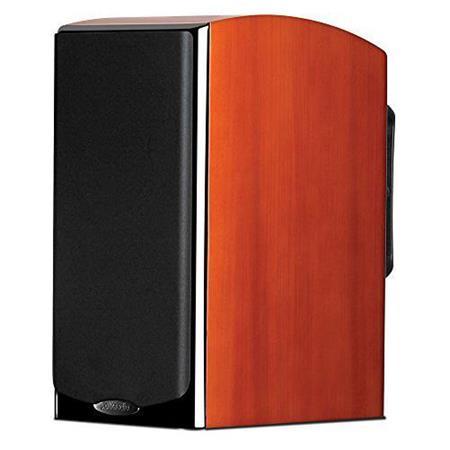 Polk Audio Speakers: LSiM707 Floor Standing $800, LSiM703 Bookshelf + Free Shipping $300