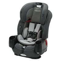 Graco: 20% Off Sitewide (Excluding 4Ever)