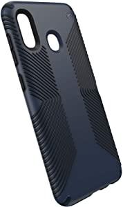 Samsung A20 Case Speck $4