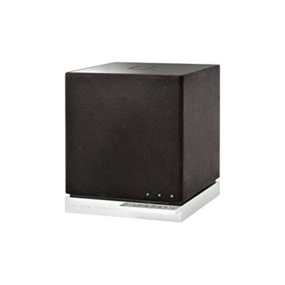 Definitive Technology W7 Wireless Network Audio Speaker - $140 + applicable tax, FS (Manuf. Refurb.)