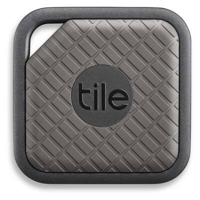 Tile at Target on Clearance (YMMV)