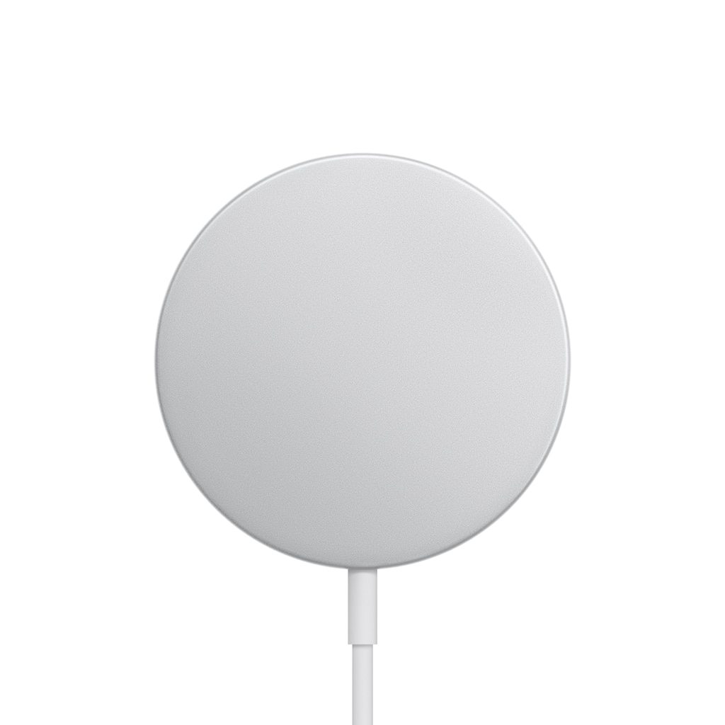 Apple MagSafe Charger - $27.14