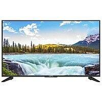 TV Discount Code Find Hot TV Deals, Offers and Savings