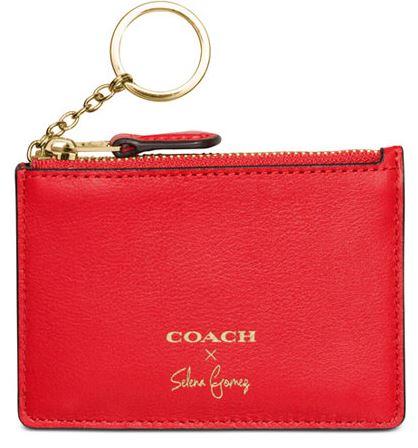 Macys Additional 30 Off Clearance Wallets Handbags Coach Dooney Bourke Dkny