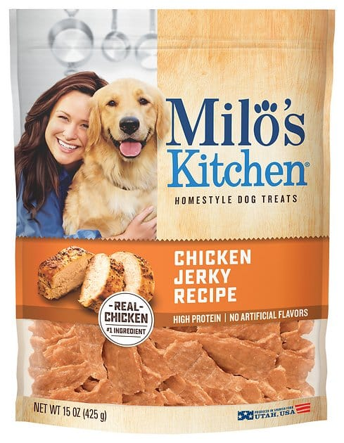Target: Dog Treats-$5 giftcard with 2 Milo's & Pup-Peroni treats. Combine with $10 off $40 or online $15 off $60. REDcard 5% Discount. Subscription 5% discount. Free shipping