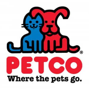 Petco: Get a $25 eGift Card  with your order of $100+ or a $15 eGift Card with your order of $75+