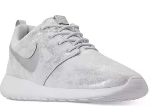 Nike Roshe Women's One Premium Casual Sneakers40Men's UMpSVqz