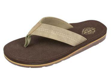 171b71440cd8 Mens Sandals