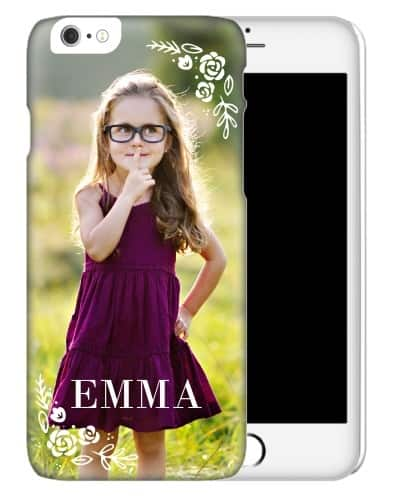 Shutterfly: Free Custom Phone Case + Free Shipping.  With Phone App Only.